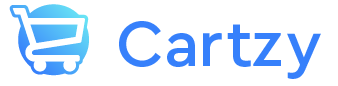 Cartzy